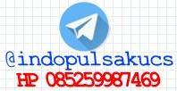 @indopulsakucs
