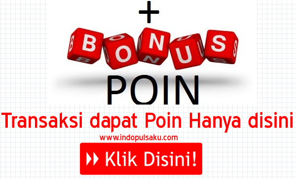 http://indopulsaku.com/poin.html